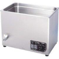 VS-32545 卓上型超音波洗浄器   ヴェルヴォクリーア(VELVO-CLEAR) 【送料無料】【激安】【セール】