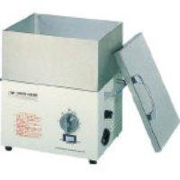 VS-150 卓上超音波洗浄機   ヴェルヴォクリーア(VELVO-CLEAR) 【送料無料】【激安】【セール】