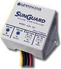 SG-4 防水型ソーラーチャージコントローラーDC12V/入力電圧DC30V/入力電流5.5A(MAX)   MORNINGSTAR 【送料無料】【激安】【セール】