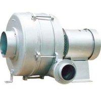 LA5 低騒音型 送風機 ファン LA5(L)  淀川電機製作所(YODOGAWA) 【送料無料】【激安】【セール】