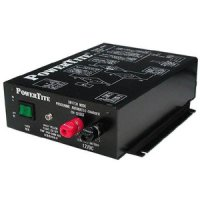 CH-1212GFP バッテリー充電器 CH-1212GTPの後継  PowerTite(未来舎) 【送料無料】【激安】【セール】