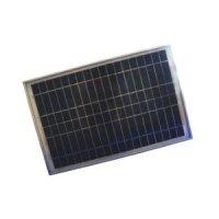 DB030-12 中・小型 ≪独立型システム用太陽電池モジュール≫ 【多結晶太陽電池】   電菱(DENRYO) 【送料無料】【激安】【セール】