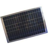 DB020-12 中・小型 ≪独立型システム用太陽電池モジュール≫ 【多結晶太陽電池】   電菱(DENRYO) 【送料無料】【激安】【セール】