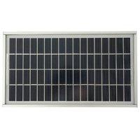 DB006-12 中・小型 ≪独立型システム用太陽電池モジュール≫ 【多結晶太陽電池】   電菱(DENRYO) 【送料無料】【激安】【セール】