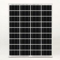 KD70SX-RP 小型 独立型システム用太陽電池モジュール 【多結晶太陽電池】ソーラーパネル   京セラ(KYOCERA) 電菱 【送料無料】【激安】【セール】