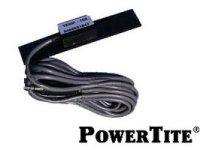 TEMP-101 バッテリー温度センサー TEMP-100の後継  PowerTite(未来舎) 【送料無料】【激安】【セール】