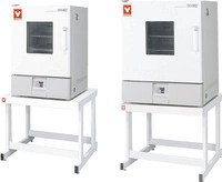 DKN612-200V ヤマト 送風定温恒温器DKN612   ヤマト科学 【送料無料】【激安】【セール】