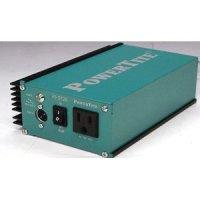 FI-S126FR 正弦波インバーター FI-S126FR-12/24VDC-50/60HZ  PowerTite(未来舎) 【送料無料】【激安】【セール】