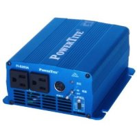 FI-S263A 正弦波インバーター  FI-S263A-12/24VDC  PowerTite(未来舎) 【送料無料】【激安】【セール】