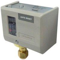 SNS-C130 圧力スイッチ   鷺宮製作所 【送料無料】【激安】【セール】