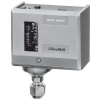 SNS-C102 圧力スイッチ   鷺宮製作所 【送料無料】【激安】【セール】