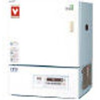 IN604 ヤマト プログラム低温恒温器   ヤマト科学 【送料無料】【激安】【セール】