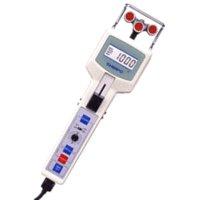 DTMB-5C デジタルテンションメータ ハンドヘルド型   日本電産シンポ(SHINPO) 【送料無料】【激安】【セール】