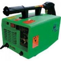 B080019500 自給水ホース PJ-01G 高圧洗浄機用  有光工業 【送料無料】