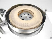 C#800 C仕上砥石 MSC-1水流循環式刃物研磨機用   ホーヨー(HOYO)   【送料無料】【激安】【セール】