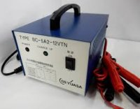 PE12V0.8WS GSユアサ製 畜電池・バッテリー(標準タイプ) 12V/0.8Ah GSユアサ