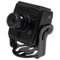 MTC-F224AHD 超高感度Day&Night防犯カメラ  KJH-F3230Aの後継  マザーツール(Mother Tool)
