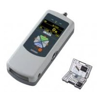 ZTA-DPU-500N デジタルフォースゲージ  イマダ