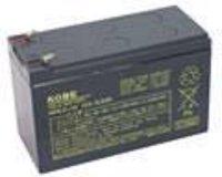 TAK-BSL ソーラー用バッテリー 電気柵(獣害対策) 資材  タイガー 【送料無料】【激安】【セール】