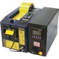 CELL-1000 電子テープディスペンサー CELL-1000 (セル生産用)   エルム(ELM) 【送料無料】【激安】【セール】