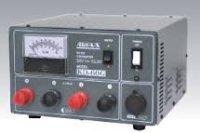 KD-60G コンバーター DC24V/DC12V 屋内型 KD-60の後継 日動工業 【送料無料】 KDシリーズ