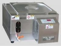 DW-830C デジタルウォーマーポット DW-830型 アンナカ ニッセイ