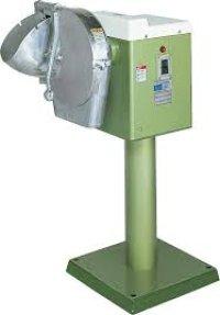 VC-44 卓上野菜調理器 単相100V 愛豊 アイホー(AIHO) 【送料無料】【激安】【セール】