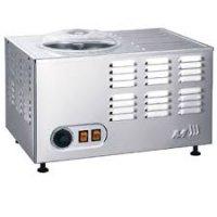 45PS アイスクリームマシン ミゾーノ45PS ワールドキッチンテック 11-0349-0301 【送料無料】【激安】【大人気】【セール】