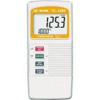 TC-3200 デジタル温度計 TC-950の後継 ライン精機