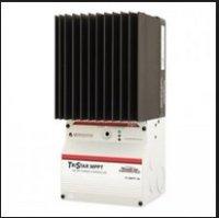 TS-MPPT-30 TS-MPPT-30 太陽電池充放電コントローラ   【送料無料】【激安】【セール】  電菱(DENRYO)