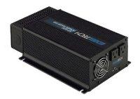 XP600K-24 XP600K-24 EXELTECH 高品位正弦波インバータ  電菱(DENRYO)