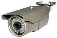MTW-E727AHD 不可視LED搭載フルハイビジョン高画質防水型AHDカメラ  マザーツール 4986702408329