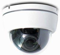 MTD-I2204AHD フルハイビジョンワンケーブルAHDドームカメラ  マザーツール 4986702408282