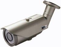 MTW-I2042AHD 防水型フルハイビジョンワンケーブルAHDカメラ  マザーツール 4986702408275