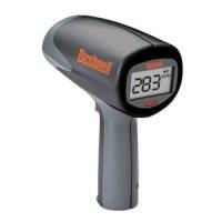 4580313185015 (メーカー欠品中6月入荷予定)スピードスターV 携帯型速度測定器  Bushnell ブッシュネル 【送料無料】【激安】【セール】 日本正規品
