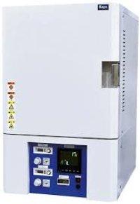 KBF894N2 小型ボックス炉   光洋サーモシステム 【送料無料】【激安】【セール】