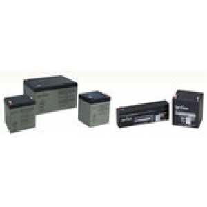 画像1: PXL12072JFR#6.3 GSユアサ製 畜電池・バッテリー(長寿命タイプ)  GSユアサ
