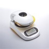 FD-660  赤外線水分計  ケット科学(Kett) 【送料無料】【激安】【セール】