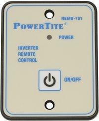REMO-781 オプションリモコン  PowerTite(未来舎)