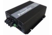 CH-1235AR 未来舎製バッテリー充電器  PowerTite(未来舎)