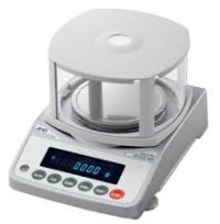 FX-300IWP 防塵・防滴型電子天秤 A&D エー・アンド・デイ