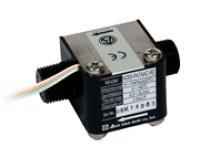 ND05-NATAAC-RC 流量センサー 愛知時計    【送料無料】【激安】【セール】