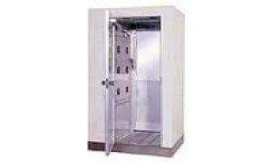 画像1: GSW-A2001 洗浄機  有光工業