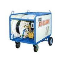 TRY-1080-3 洗浄機  有光工業