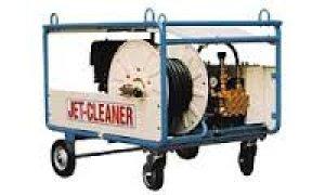 画像1: TRY-1080E3 洗浄機  有光工業