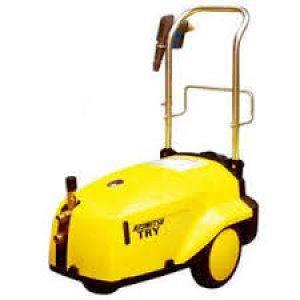 画像1: TRY-7100D2 洗浄機  有光工業