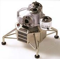 Apollo13 アポロ13 エンドミル研磨機 BICTOOL ビック・ツール APL-13 【送料無料】【激安】【セール】
