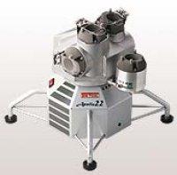 Apollo22D アポロ22D エンドミル研磨機 BICTOOL ビック・ツール APL-22DD 【送料無料】【激安】【セール】