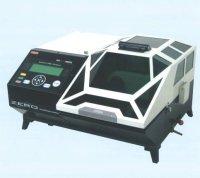 RZ-13 全自動ドリル研削盤  RZ-13 BICTOOL ビック・ツール   【送料無料】【激安】【セール】