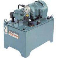 ND81-302-50 油圧ユニットパック  ダイキン工業(DAIKIN)